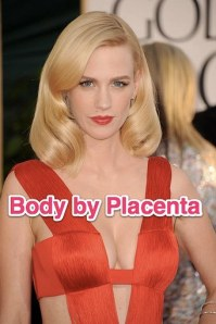 got placenta?