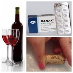 winecorkxan