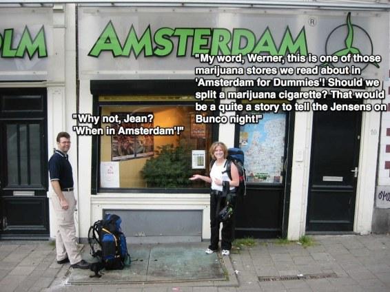 052902_PotInAmsterdam