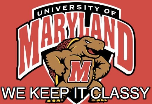 maryland_terrapins-1