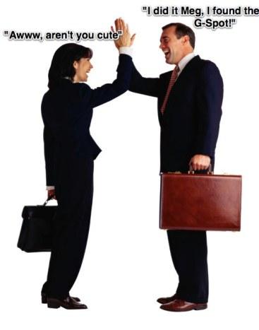 rewarding employees-resized-600