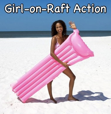 young_woman_waving_and_holding_pink_raft_42-16852235