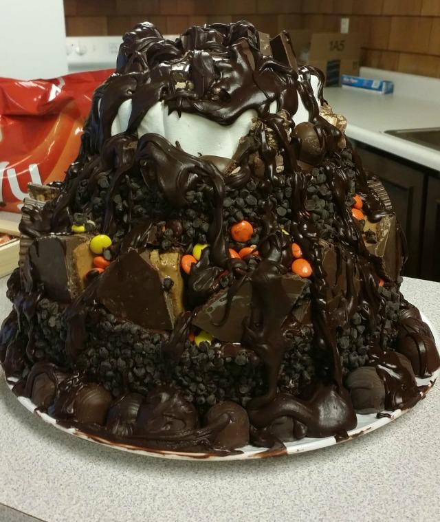 chocolatewtfcake